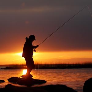 Костюм для рыбалки - особенности пошива и характеристики