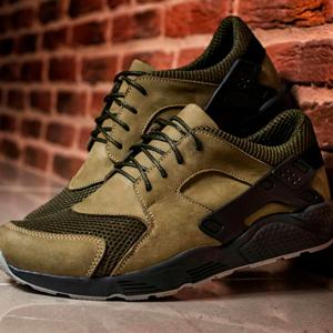 Обувь Tactical Gear - качество которое стоит внимания