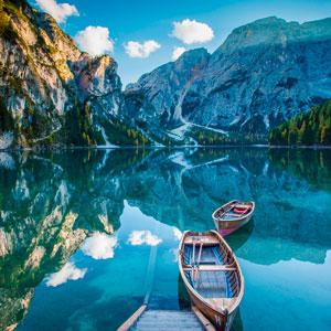 Виды насосов для лодок
