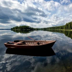 Клапана для резиновых и пвх лодок