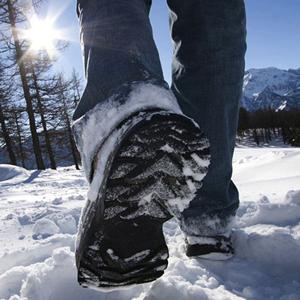 Выбрать зимнюю обувь : тактические кроссовки, кеды, ботинки берцы