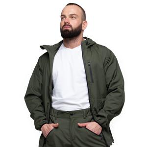 Курточки, кофты для рыбалки и охоты